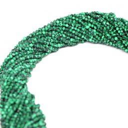 SP.SER.MALACHITE kinitro κίνητρο εξαρτήματα κοσμημάτων ασημένια υλικά για κοσμήματα χονδρική λιανική ημιπολύτιμες ημιπολύτιμη μαλαχίτης μαλαχιτης