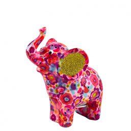 148-00509_A_1-k Κεραμικός κουμπαράς κεραμικος κουμπαρας pomme pidou money box ελέφαντας ελεφαντας